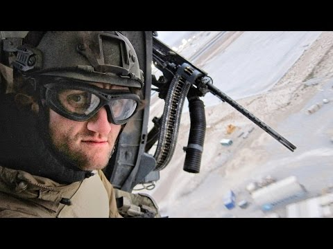 Thumbnail: that time in Afghanistan
