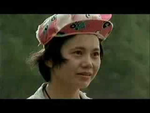 Thai Life Insurance (Mae Toi) - Most touching Ad ever