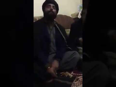 Download kadi mehak nai mukdi phullan vichon
