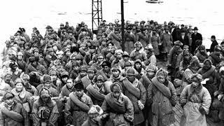 Japanese prisoners of war in the Soviet Union   Wikipedia audi…