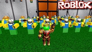 I have a GREAT ALAT ROBLOX