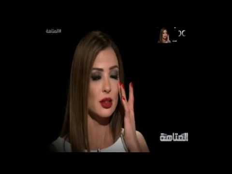 قصيدة عن الام حزينة  هشام الجخ يبكي وفاء الكيلاني بقصيدته عن الأم   YouTube