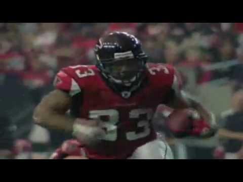 2008 NFL Season | Keep It Moving.