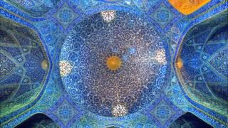 """Niyaz- """"Eyvallah Shahim (Truth)"""" Resimi"""