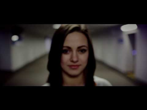 "Basti - ""Sens"" gość Lukasyno (prod. Nestor) / z albumu ""Z Sensem"" Eng; Deu"