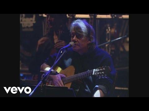 Fabrizio De André - Khorakhanè (Live)