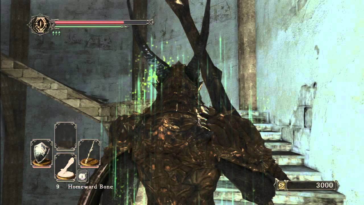 Dark Souls 2 How To Get Black Dragon Armor More Youtube It is one of the best looking armour sets i have found. dark souls 2 how to get black dragon armor more