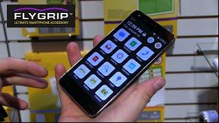 كوداك تطرح رسميا هاتف IM5 فى الأسواق (فيديو وصور)