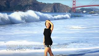 There Is Only You In My Heart - Cyndi Thao cover
