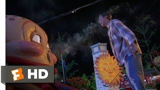 Happy Gilmore (9/9) Movie CLIP - Happy's Short Game (1996) HD 2017 Video
