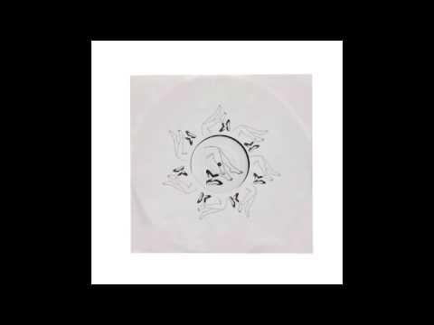 Jon Sable - Light Transportation Ft Kroba - BPLS005 (Banoffee Pies Records)