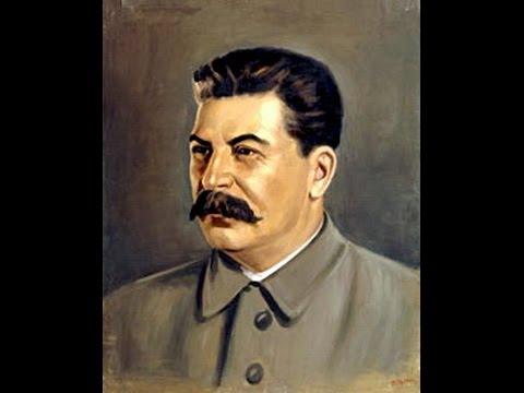 """1932 год. Иосиф Сталин """"Исторические хроники"""" Сто полнометражных фильмов о истории России."""