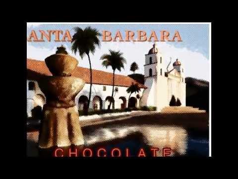 Santa Barbara Chocolate