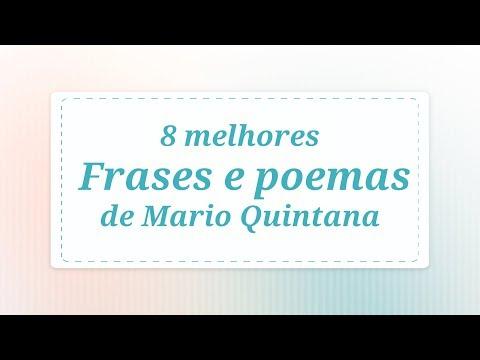 8-melhores-frases-e-poemas-de-mario-quintana!