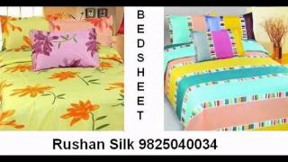 Wholesale Bed Sheet Sets