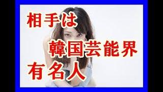 Love 4 Ten ~純情の時代~ 第10話