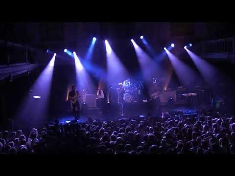 Enter Shikari - full show - Paradiso Amsterdam 29-11-2017