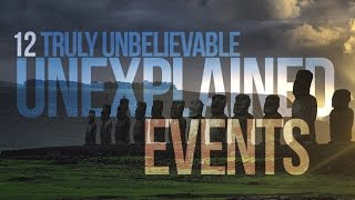 Easter Island: 12 Real Historical Events That Will Blow Your Mind