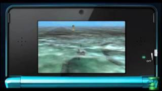 Jaws Ultimate Predator Trailer
