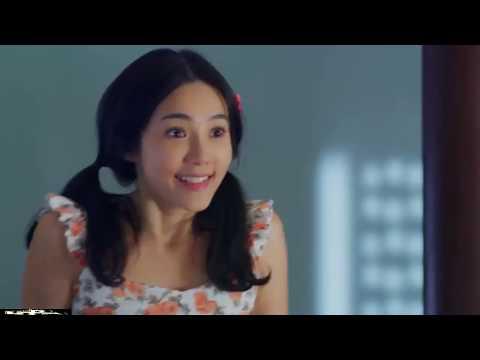 Drama Thailand Miss Culinary E.1