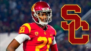 """T-Swag"" 