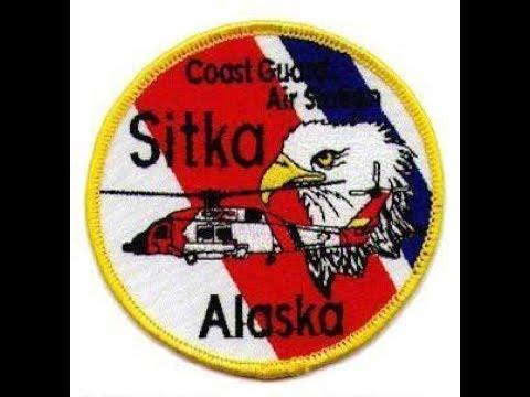 150th Speakers Series–US Coast Guard History