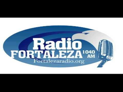 Fortaleza Radio ATLANTA