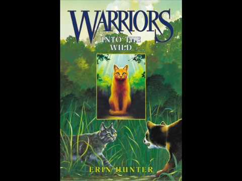Warriors: Into the Wild - Chapter 1 (Part 1/3)