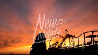 David Guetta -  Say My Name Lyrics ft  Bebe Rexha, J Balvin