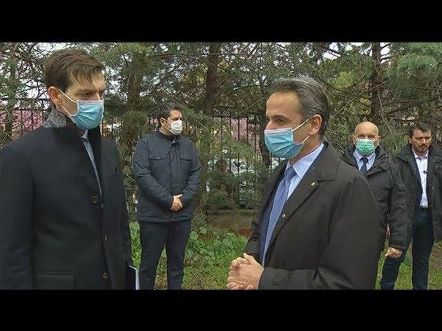 <span class='as_h2'><a href='https://webtv.eklogika.gr/episkepsi-toy-kyr-mitsotaki-sto-nosokomeio-sotiria' target='_blank' title='Επίσκεψη του Κυρ. Μητσοτάκη στο νοσοκομείο «Σωτηρία»'>Επίσκεψη του Κυρ. Μητσοτάκη στο νοσοκομείο «Σωτηρία»</a></span>