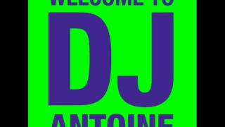 DJ Antoine vs. Mad Mark - Broadway ( Radio Edit )