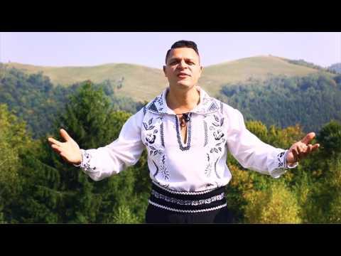 NU O HAINA FACE OMUL Nicușor Mordășan TEL.0744936802