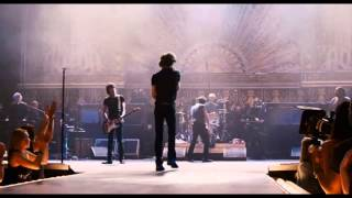 The Rolling Stones  - Start Me Up  (1080p)