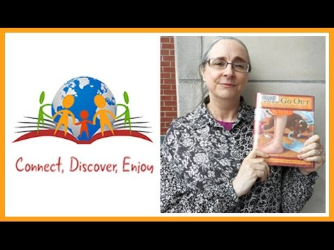 Toys Go Out A Book Review From Library Assistant Mary Naugle