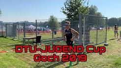 DTU-Jugend CUP | 2019 | Goch | Jugend B | Matteo Kozka