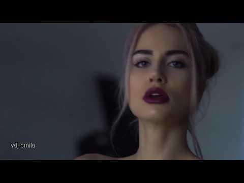 B O R A  - Don't Stop. (Original Mix). Лучший эротичный клип 2019.
