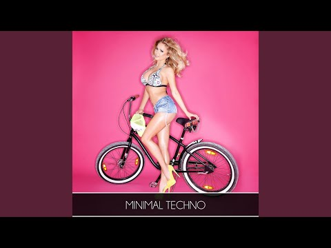 Minimal City (Corner & F-Lame Remix)
