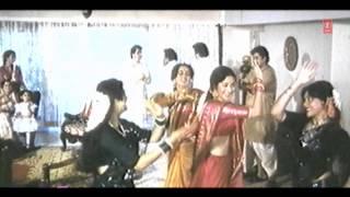 Bade Ghar Ki Beti Ke Nakhre Full Song | Bade Ghar Ki Beti | Meenakshi, Rishi Kappor, Shammi Kapoor