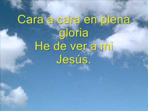 MÚSICA CRISTIANA PARA JÓVENES 2020 from YouTube · Duration:  2 hours 12 minutes 15 seconds