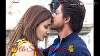 👧Teri Haan👍 Main 👦Ho Gaya Fida💘 new WhatsApp status Shahrukh Khan zero movie song 2018,2019