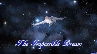 Yuzuru Hanyu 羽生結弦 The Impossible Dream 羽生結弦 動画 27