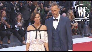 Венецианский Кинофестиваль 2017 Закрытие