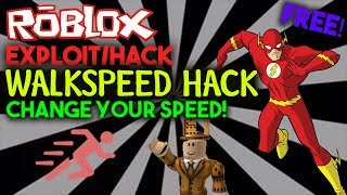 ✅ROBLOX EXPLOIT/HACK SKYLINE | CHANGESTAT!!!! FREE MONEY | 2017 WORKING✅