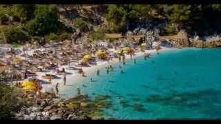 islands in greece  | beaches in greece | islands in greece to visit  | part 13