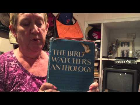 Selling vintage books on eBay vintage video #2
