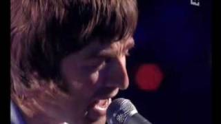 Video Oasis - Don't look back in anger download MP3, 3GP, MP4, WEBM, AVI, FLV Agustus 2018