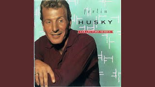 Ferlin Husky – In The Valley He Restoreth My Soul Video Thumbnail