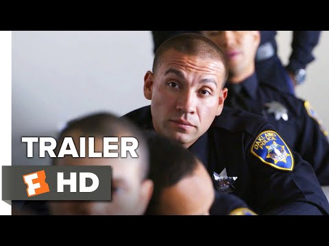 The Force Trailer #1 (2017)   Movieclips Indie