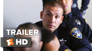 The Force Trailer #1 (2017) | Movieclips Indie streaming
