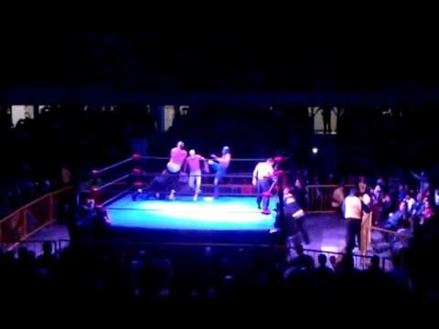 Match point Bali Pure vs UP 6/13/16 from YouTube · Duration:  3 minutes 32 seconds